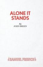 Breen, John Alone it Stands