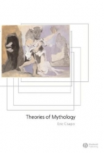 Csapo, Eric Theories of Mythology