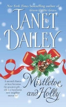 Dailey, Janet Mistletoe and Holly