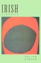 Kiberd, Declan Irish Classics