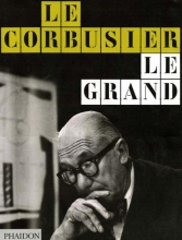 , Le Corbusier Le Grand