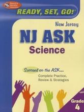 Wickersheim, Joy,   Brock, Erica NJ Ask Science Grade 4