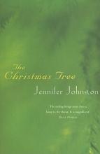 Johnston, Jennifer The Christmas Tree