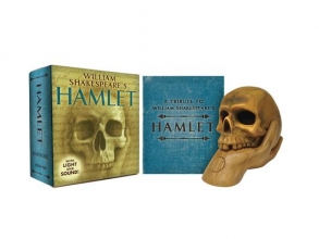 William Shakespeare`s Hamlet