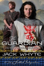 Whyte, Jack The Guardian