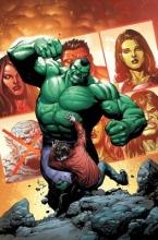 Duggan, Gerry Hulk 2