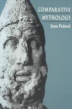 Puhvel, Comparative Mythology