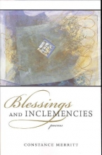 Merritt, Constance Blessings and Inclemencies