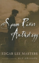 Masters, Edgar Lee Spoon River Anthology
