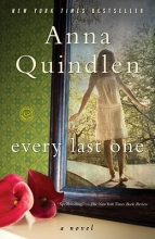 Quindlen, Anna Every Last One