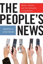 Uscinski, Joseph E. The People`s News