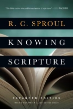 R C Sproul Knowing Scripture