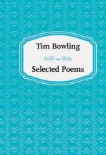 Bowling, Tim Tim Bowling