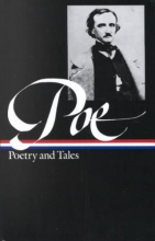 Poe, Edgar Allan Poe