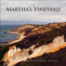 Martha`s Vineyard
