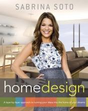 Soto, Sabrina Sabrina Soto Home Design