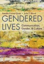 Fixmer-oraiz, Natalie,   Wood, Julia T. Gendered Lives