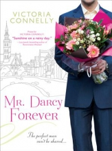 Connelly, Victoria Mr. Darcy Forever