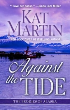 Martin, Kat Against the Tide