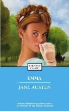 Austen, Jane,   Harad, Alyssa Emma