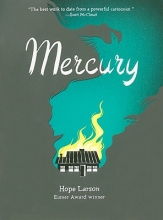 Larson, Hope Mercury