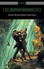 Doyle, Sir Arthur Conan The Best Sherlock Holmes Short Stories