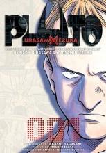 Urasawa, Naoki Pluto Urasawa X Tezuka 1