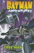 Templeton, Ty,   Slott, Dan Batman Adventures 2