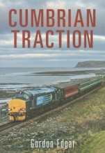 Gordon Edgar Cumbrian Traction