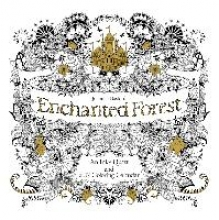 Enchanted Forest 2017 Calendar