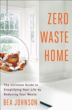 Johnson, Bea Zero Waste Home