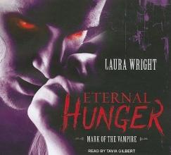 Wright, Laura Eternal Hunger