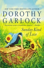 Garlock, Dorothy Sunday Kind of Love