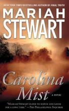 Stewart, Mariah Carolina Mist