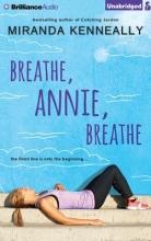 Kenneally, Miranda Breathe, Annie, Breathe