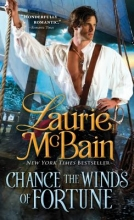 McBain, Laurie Chance the Winds of Fortune