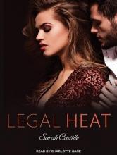 Castille, Sarah Legal Heat