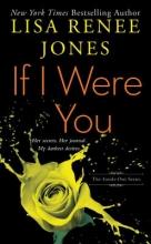 Jones, Lisa Renee If I Were You