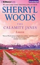 Woods, Sherryl Lauren