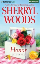 Woods, Sherryl Honor