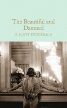 F.,Scott Fitzgerald Collector`s Library Beautiful and the Damned