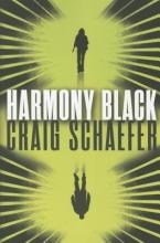 Schaefer, Craig Harmony Black