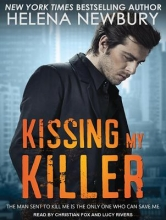 Newbury, Helena Kissing My Killer