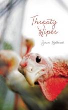 Holbrook, Susan Throaty Wipes