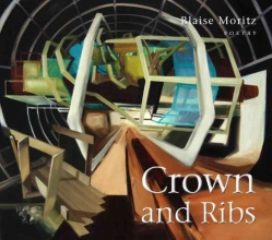 Moritz, Blaise Crown and Ribs