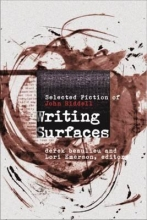 Riddell, John Writing Surfaces