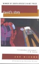 Wicomb, Zoe David`s Story