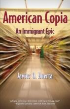 Huerta, Javier O. American Copia