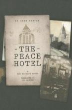 Danyan, Chen The Peace Hotel