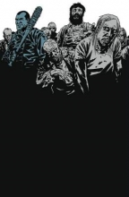 Kirkman, Robert The Walking Dead 9